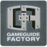 Gameguidefactory