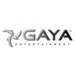 Gaya-Entertainment