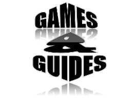 Games & Guides