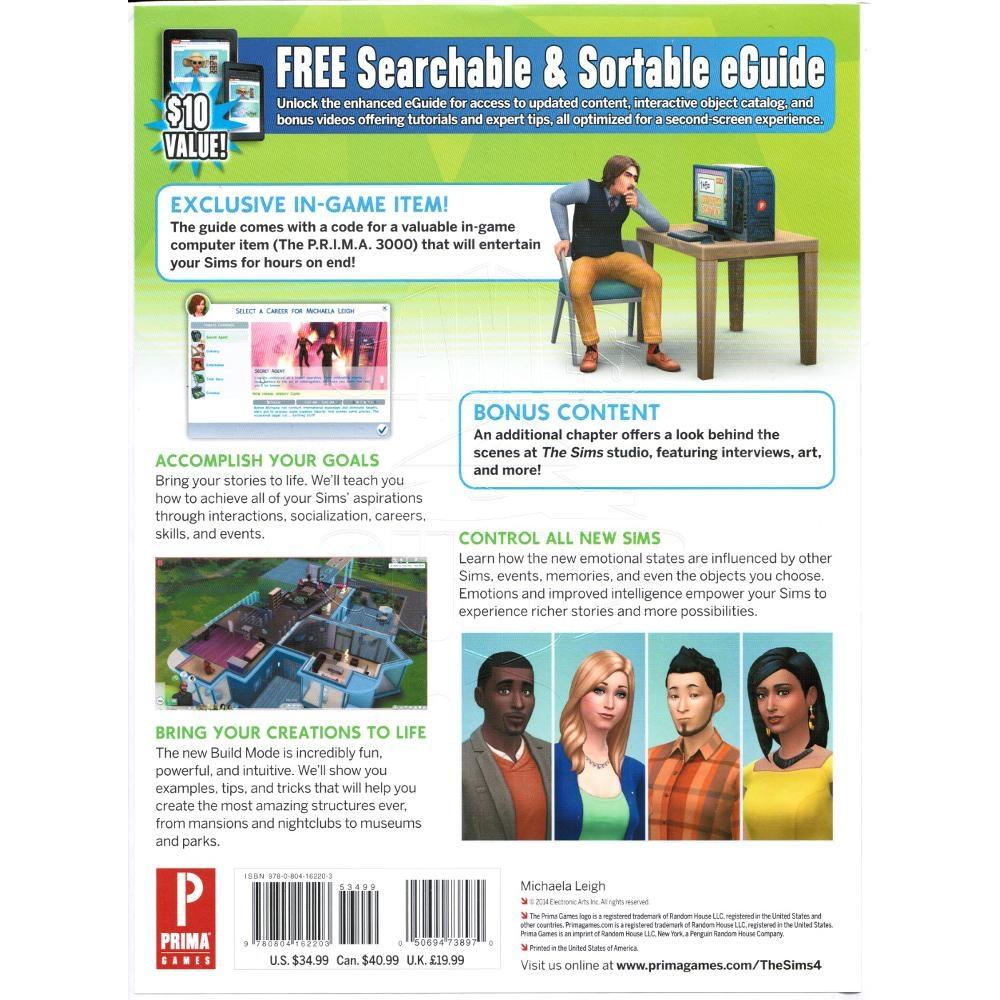 The sims life stories alchetron, the free social encyclopedia.