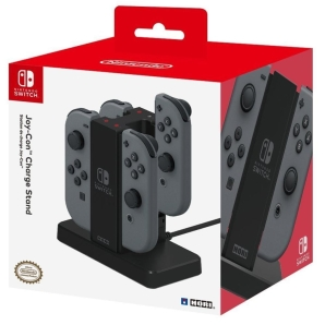 Hori Nintendo Switch Joy-Con Ladestation NSW-003U