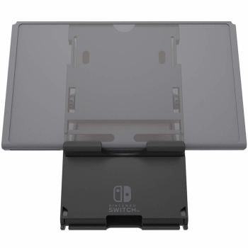 Nintendo Switch Playstand Standard