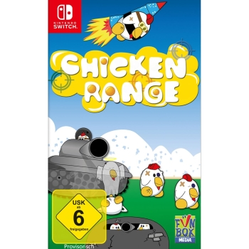 Chicken Range, Switch