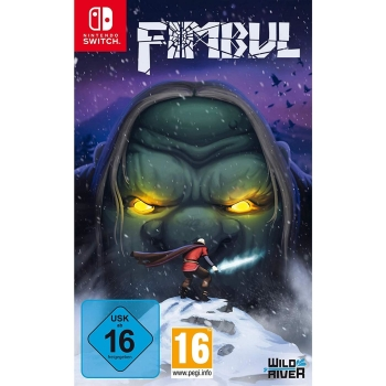 Fimbul, Switch